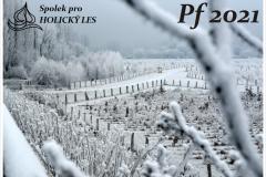 PF2021