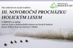 pozvanka2013